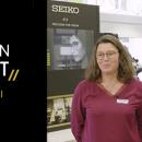 """[VIDEO] """"Avec notre partenaire, nous pouvons vraiment faire du sur-mesure dans l'intérêt de nos clients"""", Florence Leduc et Marc Descamps, Centre Vision à Solesmes (59)"""