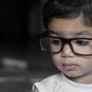Polémique autour du remboursement des lunettes pour enfants au Québec