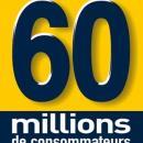 Le magazine 60 millions de consommateurs dénonce l'opacité des tarifs des opticiens