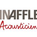 Alain Afflelou Acousticien lance un service de voiturier gratuit