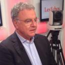 Afflelou se lance dans la vente de lunettes sur internet
