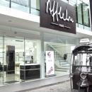 Afflelou poursuit son aventure asiatique en Thaïlande