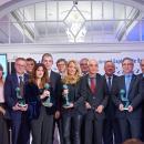 Alain Afflelou récompensée en Espagne pour sa stratégie marketing