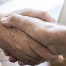 Les organismes complémentaires s'engagent à rendre leurs garanties plus lisibles