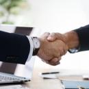 Lisibilité des contrats: Les Ocam s'engagent à plus de transparence