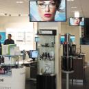 Activisu: 4 solutions complètes pour digitaliser son point de vente présentées au Silmo