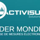Activisu: 2 nouvelles solutions pour digitaliser votre point de vente