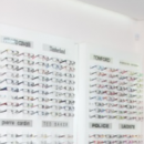Ce que les opticiens pensent du protocole d'accord « RAC 0 » en optique