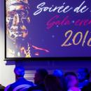 Activ'screen remporte son 5ème Popai Award