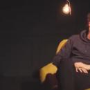 L'Asnav veut sensibiliser la jeune génération avec une série de vidéos