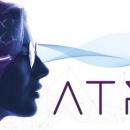 Atria: une nouvelle géométrie de progressifs par Mega Optic