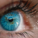 Essilor Ava: le concept qui intègre la réfraction au 100e plaît aux porteurs selon une étude
