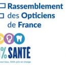 100% Santé: pour André Balbi, « les opticiens ont fait le job »