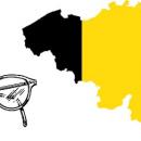 En Belgique, le remboursement des verres est élargi à partir ce 1er juin