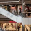 Les Français toujours attirés par les centres commerciaux