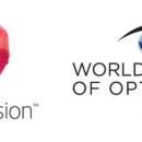 CooperVision s'associe au WCO dans la lutte contre la myopie infantile
