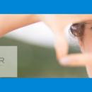 Essilor soutient un challenge qui promeut l'innovation face aux problématiques de santé visuelle