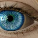 L'impact du Covid-19 sur les patients atteints de glaucome