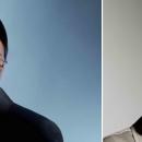 Sheet: 6 nouveaux modèles ultralégers par Gigi Studios