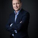 Un nouveau président chez BBGR France