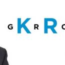 Deux des enseignes de Krys Group vont évoluer. Interview de Jean-Pierre Champion, directeur général