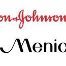 Menicon et Johnson & Johnson Vision vont collaborer sur le sujet de la myopie