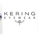 Blue & Beyond: Kering associe montures haut de gamme et verres doublement filtrants