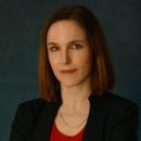« La filière a de beaux jours devant elle » indique Lena Henry, directrice générale d'Essilor France