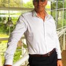 Un nouveau directeur de réseau chez Optique Lafayette