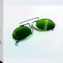 140 ans plus tard, Morel réinvente ses lunettes pince-nez