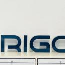 Un nouveau directeur général pour De Rigo France