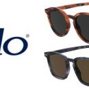 Safilo poursuit son partenariat avec Evonik pour un matériau durable de verres solaires