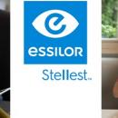 Freination de la myopie: résultats cliniques du verre Stellest d'Essilor, qui sera lancé le 1er juin