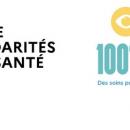 « Les opticiens peuvent réaliser jusqu'à 25% de ventes en 100% Santé », indique le cabinet d'Olivier Véran