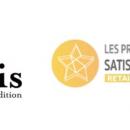 Acuitis décroche le Prix de la Satisfaction Client 2021