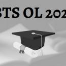 BTS OL 2021: les épreuves écrites approchent! Acuité vous accompagne