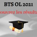 BTS OL 2021: la liste des diplômés et des candidats acceptés au rattrapage sur Acuité!