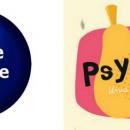Cercle Optique s'unit au Psychodon