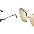 Un modèle au plus près de la joaillerie par Chopard Eyewear