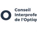 Henri Grasset rejoint Stéphane Corfias à la co-présidence du CIO