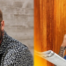 David Beckham et Safilo s'inspirent de Miami pour leur nouvelle collaboration