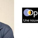 Optic 2000 dévoile le nom de son nouveau directeur général