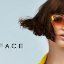 Face à Face réinvente les formes dans une nouvelle collection colorée