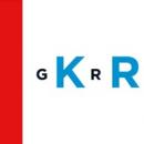 Pour la 8e fois de suite, Krys Group figure au palmarès des entreprises où il fait bon travailler en France