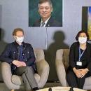 Miyosmart: Hoya dévoile les résultats à 3 ans de l'étude sur son verre de freination de la myopie
