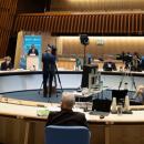 Santé visuelle: deux objectifs majeurs à horizon 2030 fixés par les leaders mondiaux de la santé