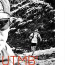 Julbo toujours présent lors de l'Ultra-Trail du Mont Blanc