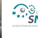 Interview bilan de Laurent Milstayn après 12 ans de présidence du Syndicat des orthoptistes