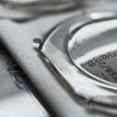 « Le début d'une nouvelle ère »: une plateforme de fabrication de verres correcteurs pour lunettes connectées