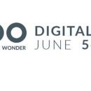 Le Mido satisfait de son édition digitale avant le grand retour du public à Milan en février 2022